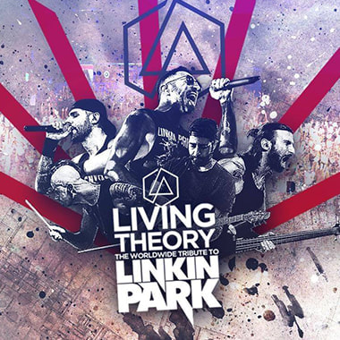 LINKIN PARK TRIBUTE