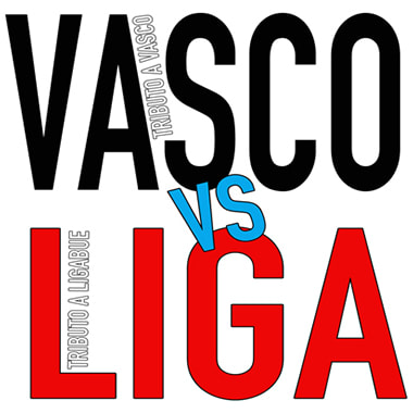 VASCO E LIGABUE TRIBUTE